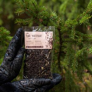 «Мятный» чай  50 гр