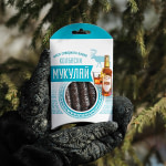 Ayakli kolbaski syrokopchenye 150x150 - Сибирские деликатесы - мясо северного оленя