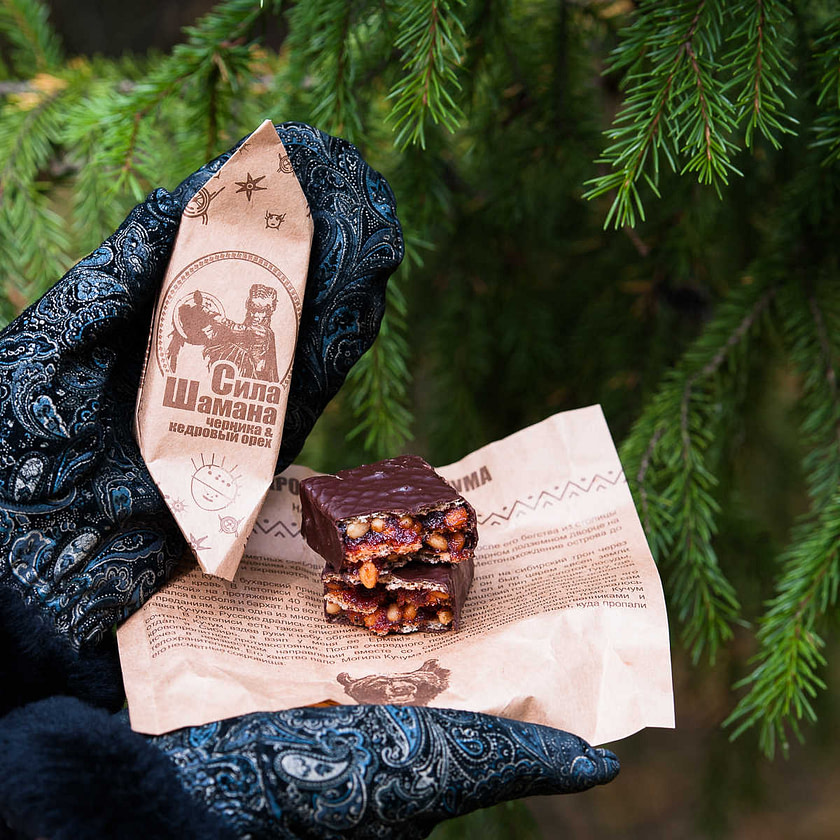 Konfeta Sila shamana Slatkarnica Abakan 1024x1024 - Топ лучших Сибирских конфет