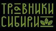 """travniki sibiri - Сибирские подарки в """"Таёжной Лавке"""""""