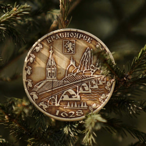 Magnit Krasnoyarsk kruglyy 300x300 - Самые интересные подарки из Сибири: где их искать?