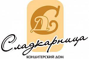 """sladkarnica - Сибирские подарки в """"Таёжной Лавке"""""""