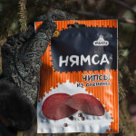 CHipsy Nyamsa iz myasa severnogo olenya 150x150 - Сибирские деликатесы - мясо северного оленя