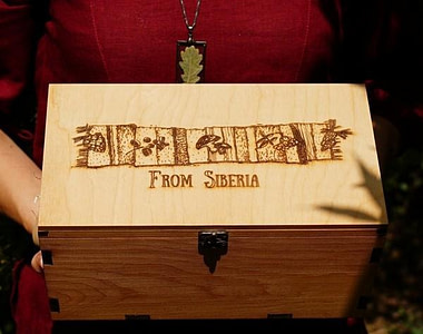 DSC00086 1 380x300 - Самые интересные подарки из Сибири: где их искать?