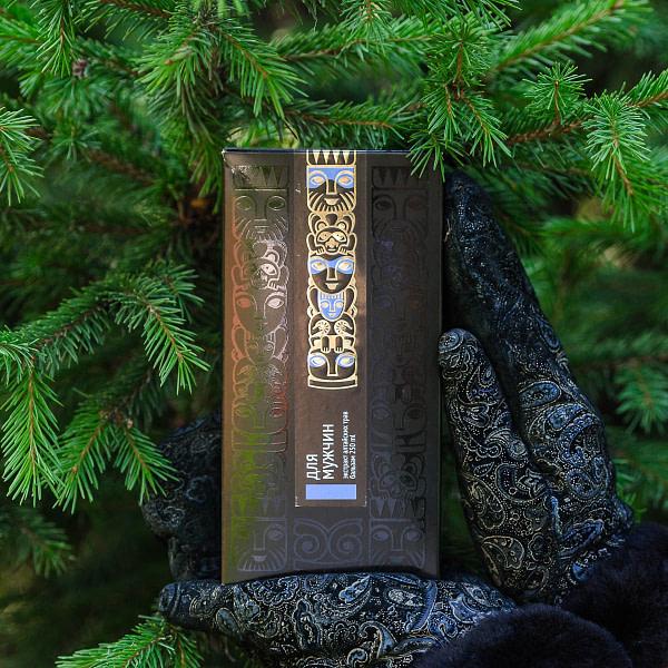 Бальзам для мужчин Алтайский дар