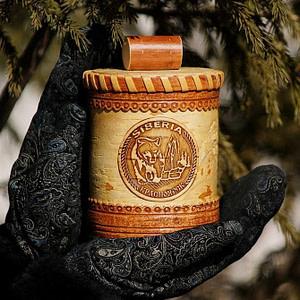 Tuesok Siberia 2 300x300 - Самые интересные подарки из Сибири: где их искать?