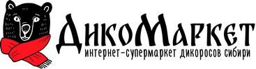 """diko market - Сибирские подарки в """"Таёжной Лавке"""""""