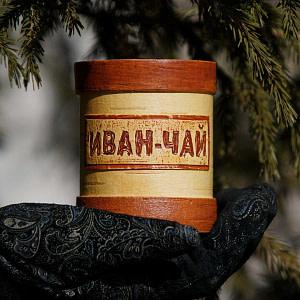 Tuesok malyy dlya ivan chaya 300x300 - Самые интересные подарки из Сибири: где их искать?