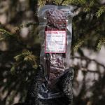 CHipsy syrovyalennye iz myasa severnogo olenya 150x150 - Сибирские деликатесы - мясо северного оленя