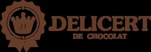"""delicrt logotip - Сибирские подарки в """"Таёжной Лавке"""""""