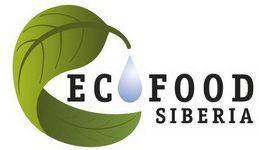 """jekofud logotip - Сибирские подарки в """"Таёжной Лавке"""""""
