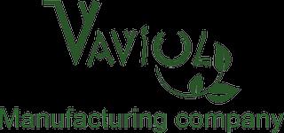 """vaviol logotip - Сибирские подарки в """"Таёжной Лавке"""""""