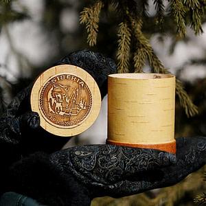 Tuesok Siberia malyy 300x300 - Самые интересные подарки из Сибири: где их искать?